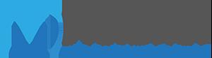 Philipp Meißner – Versicherungsmakler Logo